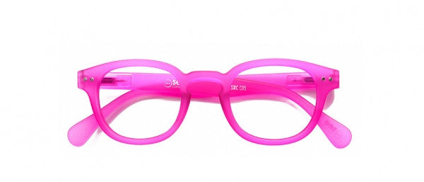 reading-glasses-let-me-see-type-c