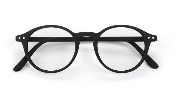 reading-glasses-let-me-see-type-d