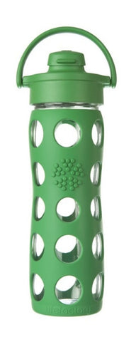 life-factory-glass-bottle-16oz-flip-top