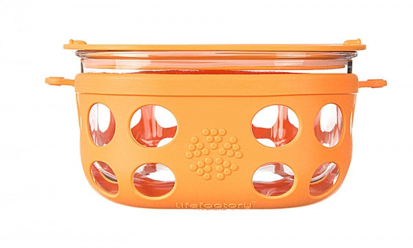 lifefactory-glass-food-storage-4-cup