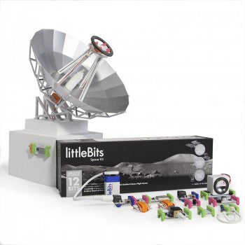 littlebits-space-kit