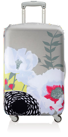 loqi-luggage-cover-design