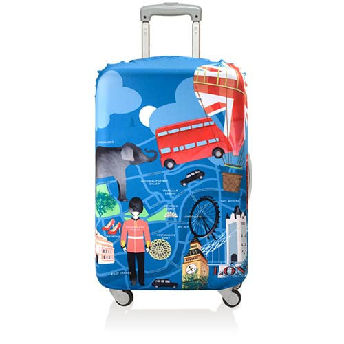 loqi-luggage-cover
