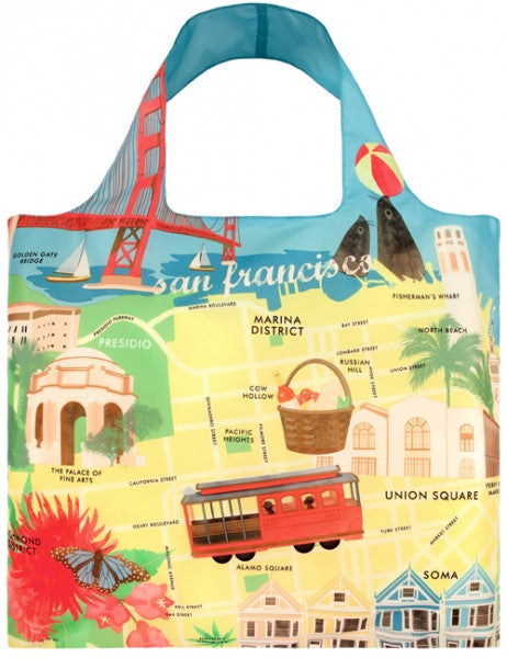 loqi-reusable-shopping-bag-urban-collection