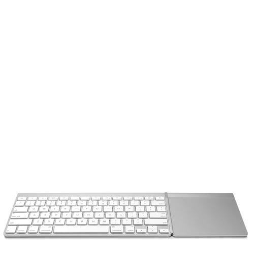 5fccb162310 Twelve South MagicWand - Connects Magic TrackPad + Apple Wireless Keyboard