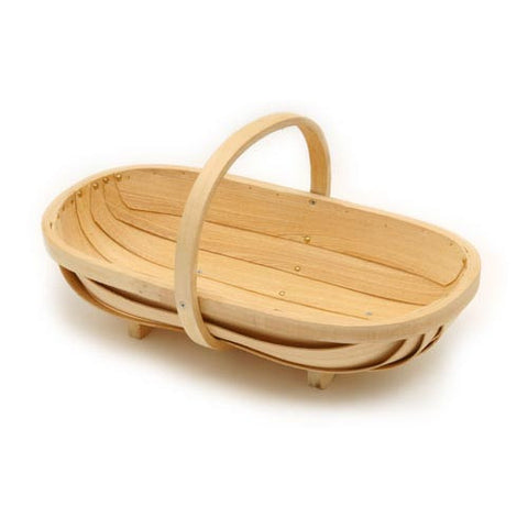 traditional-wooden-trug-medium