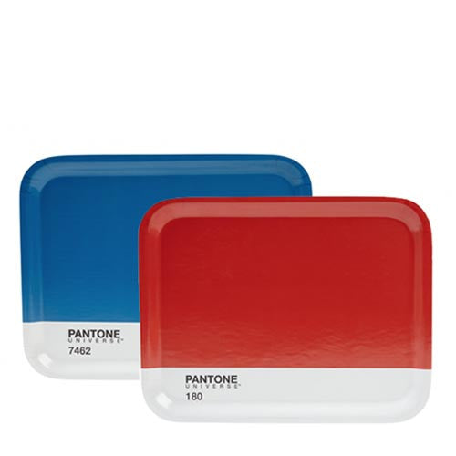 pantone-bentwood-tray-medium