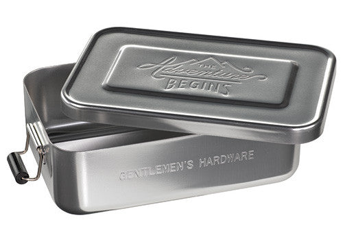 gents-hardware-metal-lunch-tin