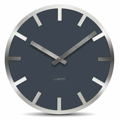 leff-metlev-35-wall-clock-grey