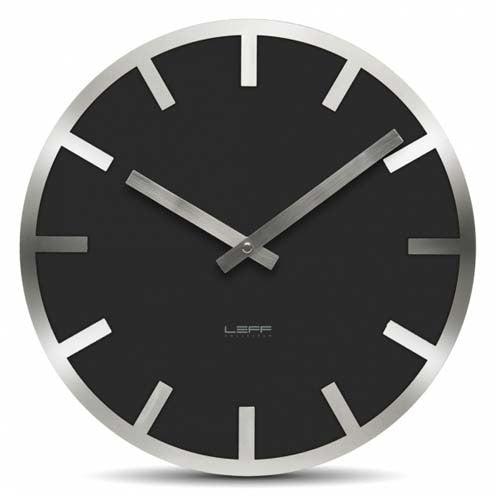 leff-metlev-35-wall-clock