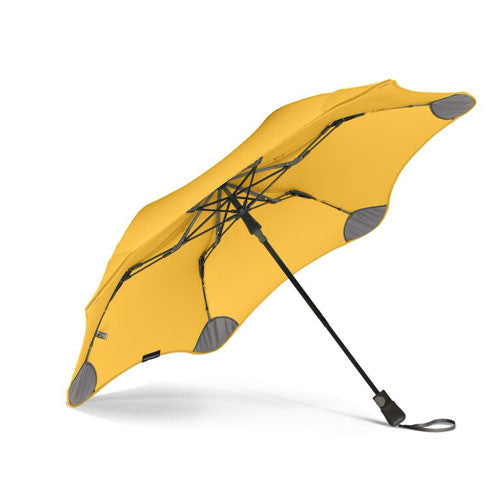blunt-xs-metro-wind-storm-proof-umbrella