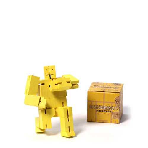 cubebot-micro