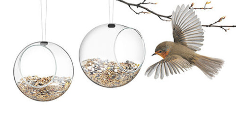 mini-bird-feeder-set-of-2-eva-solo