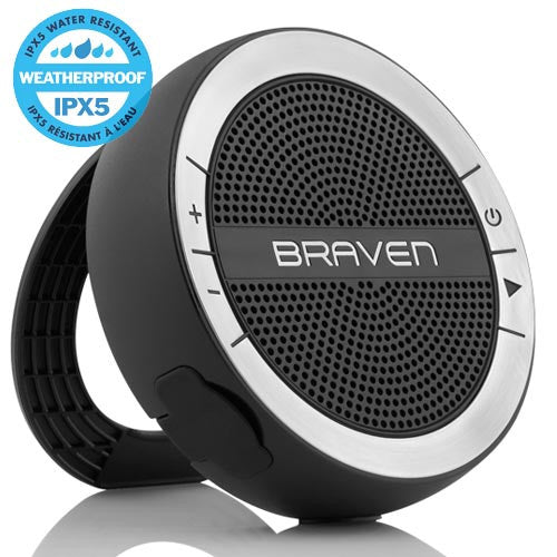 braven-mira-bluetooth-speakers-black