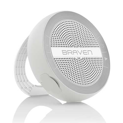 braven-mira-bluetooth-speakers-silver