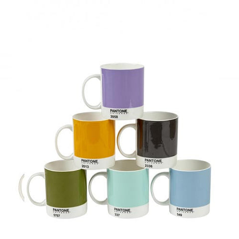 set-6-pantone-bone-china-mug-2013-mixed-pack