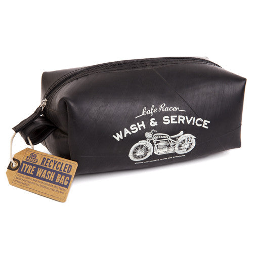 cafe-racer-recycled-tyre-wash-bag