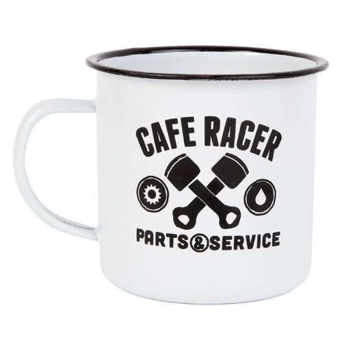 cafe-racer-enamel-mug-black