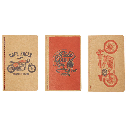 cafe-racer-pocket-notebooks-set-of-3