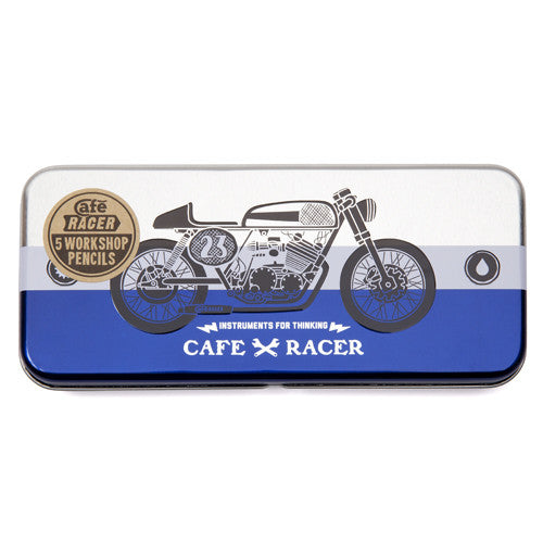 cafe-racer-workshop-pencils-set-of-5