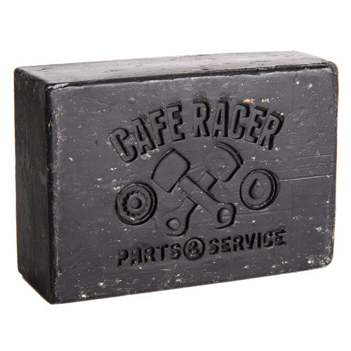 cafe-racer-strong-workshop-soap