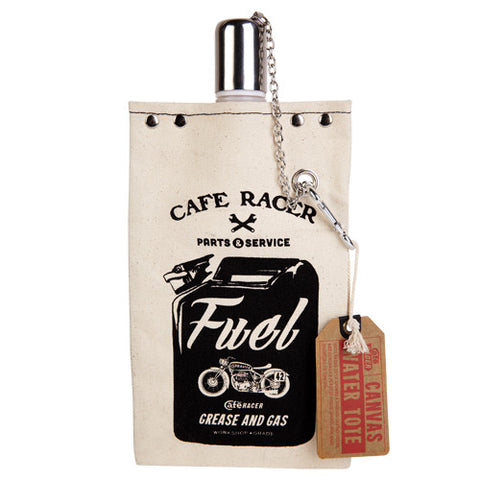 cafe-racer-canvas-water-tote