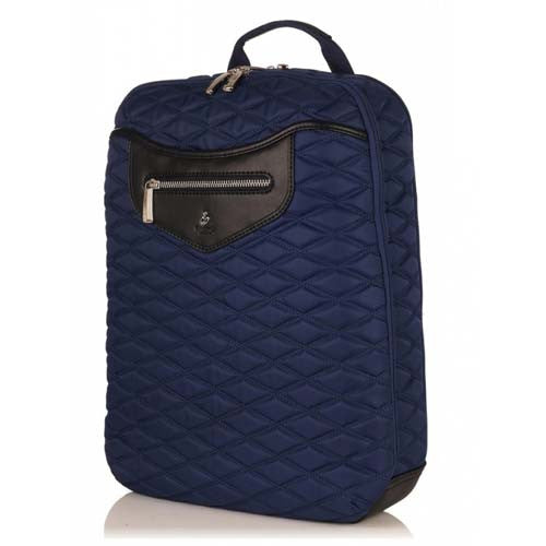 knomo-montague-quilted-backpack-marine