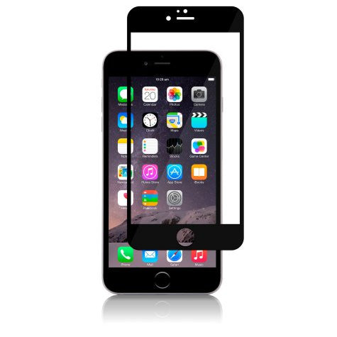 moshi-ivisor-xt-for-iphone-6-plus-black