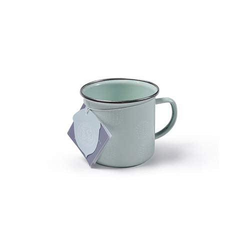 enamel-mug-allium-bloom