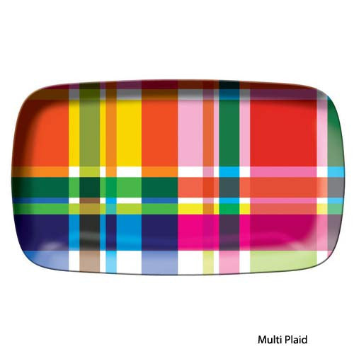 french-bull-rectangular-platter