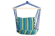 Padded Sofa Hammock Chair