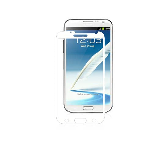 moshi-ivisor-ag-for-samsung-galaxy-note-ii