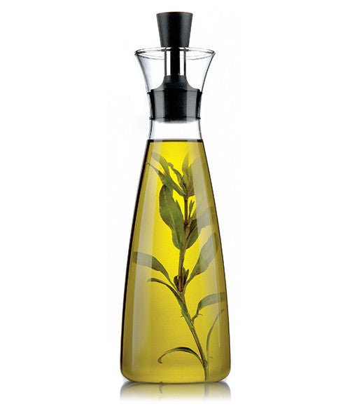 oil-vinegar-glass-carafe-eva-solo