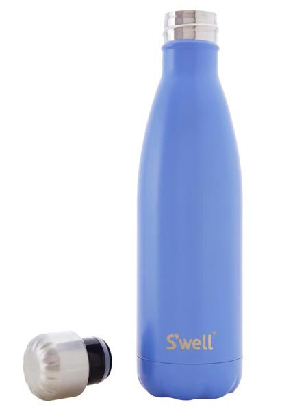 swell-satin-stainless-steel-insulated-drink-bottle-750ml-monaco-blue
