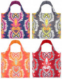 loqi-reusable-shopping-bag-opulent-collection