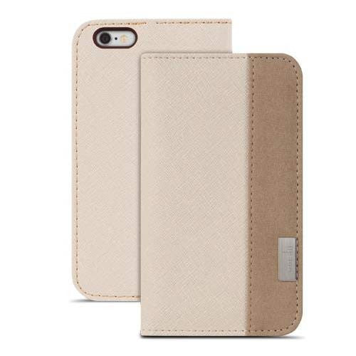 moshi-overture-for-iphone-6-plus-sahara-beige