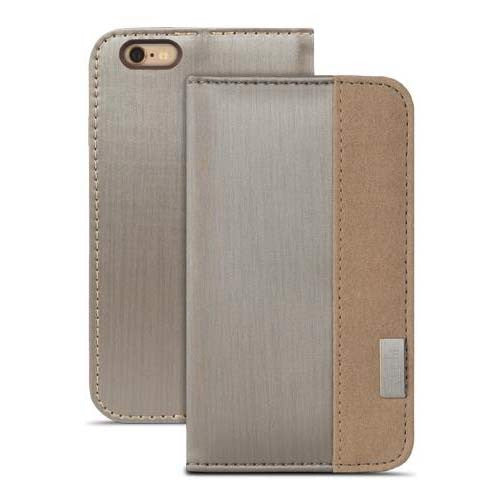 moshi-overture-wallet-for-iphone-6-brushed-titanium