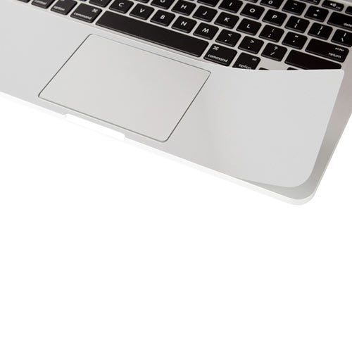 palmguard-macbook-palm-rest-guard-for-macbook-pro-13inch