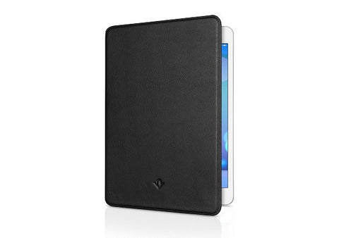Twelve South SurfacePad for iPad Mini 1,2,3