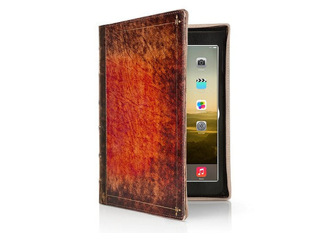 Twelve South BookBook Rutledge for iPad Air