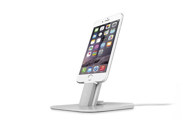twelve-south-hirise-deluxe-for-iphone-5-iphone-6-ipad-mini-silver