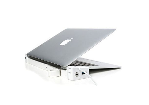 DOCK 2.0 Lite for the Macbook Air 13inch