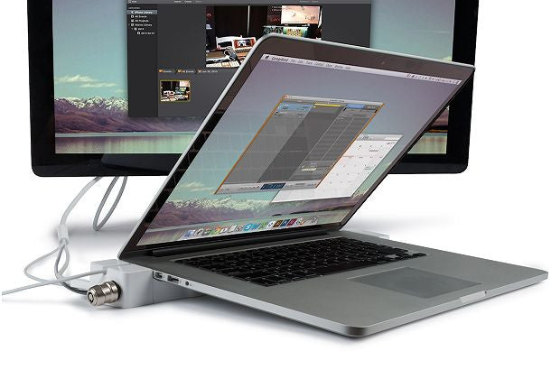 dock-for-the-macbook-pro-15inch-with-retina-display