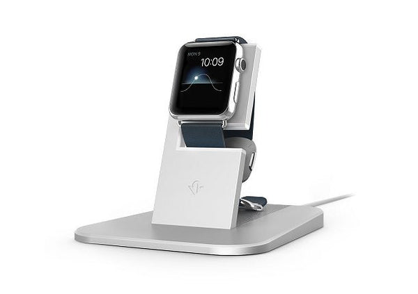 hirise-for-apple-watch-silver