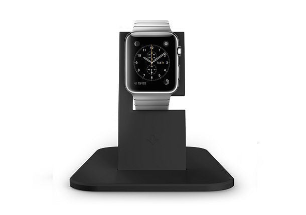 hi-rise-for-apple-watch-black