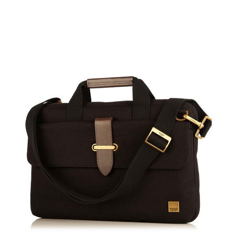 knomo-par-canvas-slim-briefcase-13