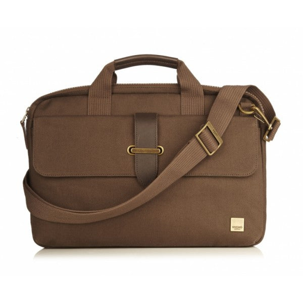 knomo-par-canvas-slim-briefcase-15