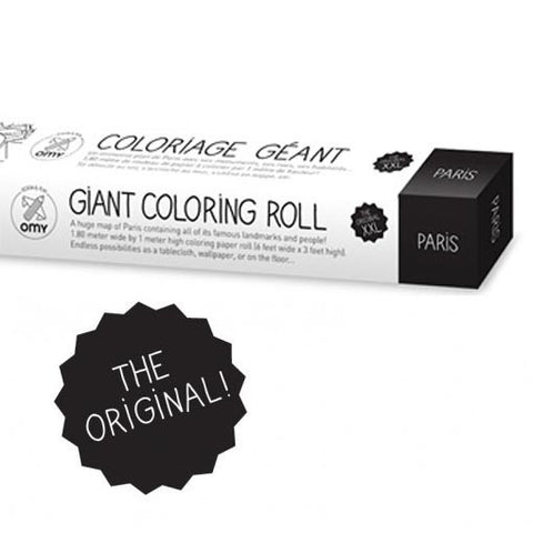 coloring-poster-roll-large-paris