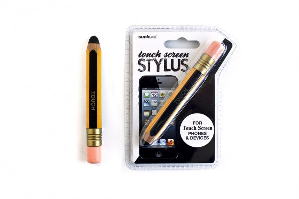 pencil-stylus