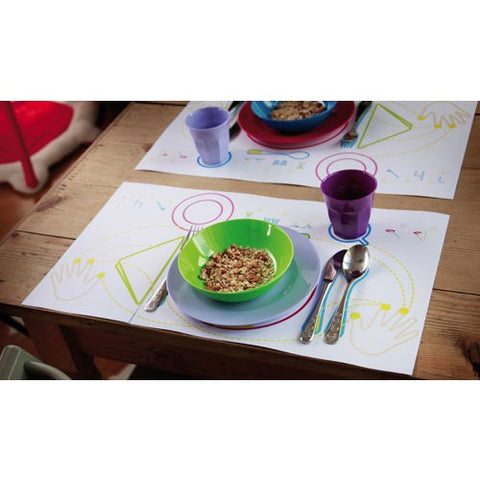 placemat-for-kids